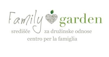 family_garden_banner-fb-(1200x630)