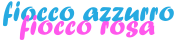 logo_sito2